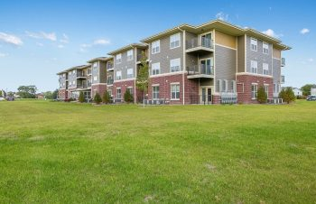 senior apartments near me, chelsea senior commons, sugar grove senior apartments