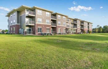 chelsea senior commons, sugar grove senior living, senior apartments for rent in sugar grove