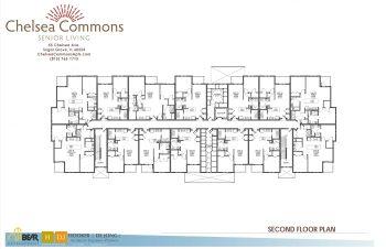 senior apartments in sugar grove, chelsea commons apartments, senior living apartments in sugar grove